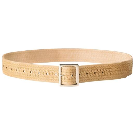 CLC Embossed Leather Work Belt